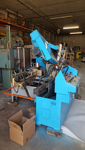 doall-horizontal-bandsaw-for-sale-1