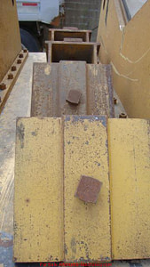 50 Ton Capacity Die Carts For Sale (6)