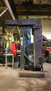 80000lb-capacity-taylor-forklift-for-sale-10