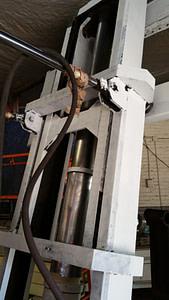 80000lb-capacity-taylor-forklift-for-sale-2