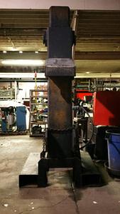 80000lb-capacity-taylor-forklift-for-sale-9