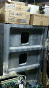 aluminum-angle-plates-2