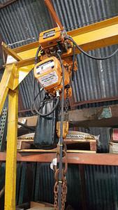 harrington-a-frame-crane-for-sale-3