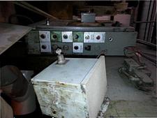 150 Ton Verson No. 8 4