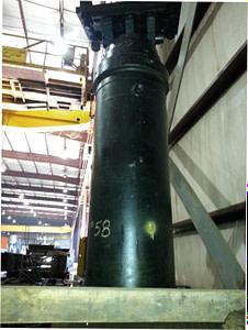 800 Ton Gantry Lift Systems 48A pic 17