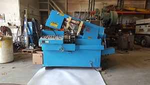 doall-horizontal-bandsaw-for-sale-6