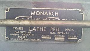Monarch (8)