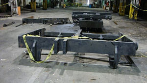 80,000lbs. Taylor Forklift (18)