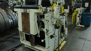 Clearing-Rowe 200 ton OBS Press Line (13)