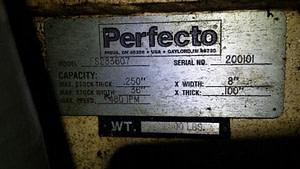 30,000lb. Capacity Perfecto Coil Reel (3)