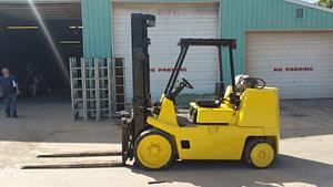 15500lb-capacity-yale-forklift-7