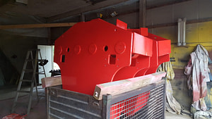 100-ton-j-r-lift-and-lock-traveling-d-rings-1