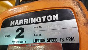 harrington-a-frame-crane-for-sale-4