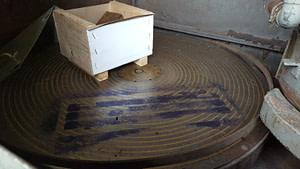 mattison-grinder-for-sale-4