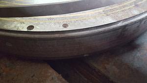 mattison-grinder-for-sale-5