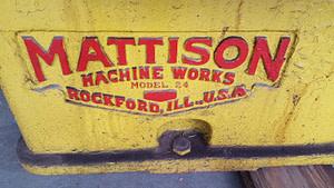 mattison-grinder-for-sale-7
