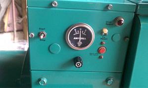 Onan generator pic 3