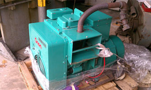 Onan generator pic 7