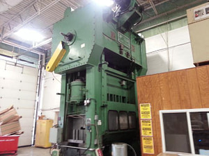 minster e2-400 stamping press pic 3(1)