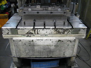niagara 150 ton obi 2