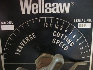 Wellsaw Saw  (4)