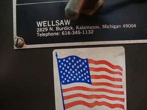Wellsaw Saw  (5)