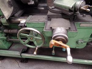 Cincinnati Engine Lathe 21.5 For Sale