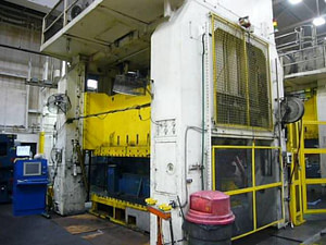 700-ton-capacity-rovetta-press-line-for-sale-6