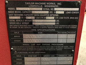 36000lb-capacity-taylor-forklift-for-sale-4