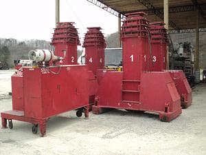 600-ton-capacity-j-r-lift-n-lock-gantry-2