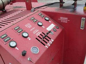 600-ton-capacity-j-r-lift-n-lock-gantry-3