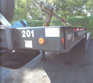 landall-trailer-2002-3